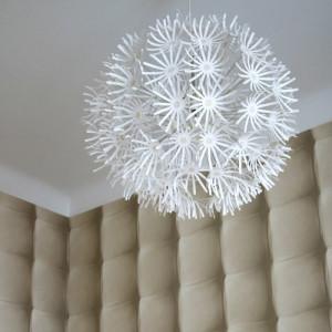 décoratrice d'intérieur décoration entreprise aménagement bureaux