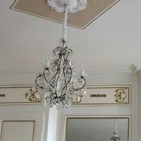 Décoration intérieure Luminaire plafond