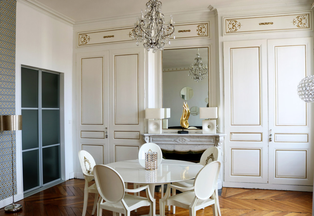 Decoration Interieure Conseils Par Laurence Brun