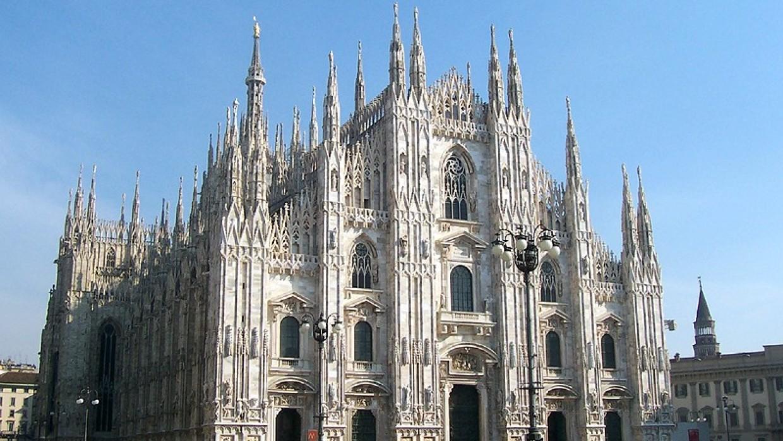 BIENTOT MILAN