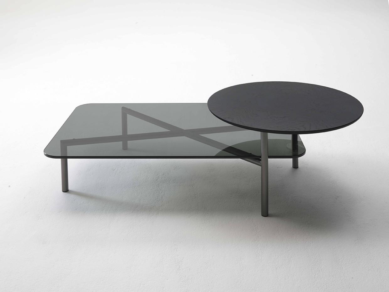 édition mobilier contemporain tendance déco maison & objet
