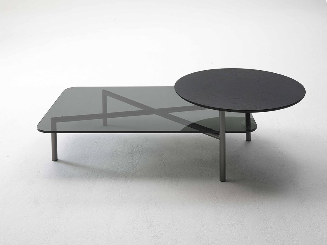 dition mobilier contemporain tendance d co maison objet. Black Bedroom Furniture Sets. Home Design Ideas