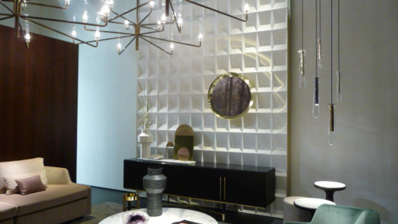 blog actu de laurence brun d coratrice d 39 int rieur. Black Bedroom Furniture Sets. Home Design Ideas