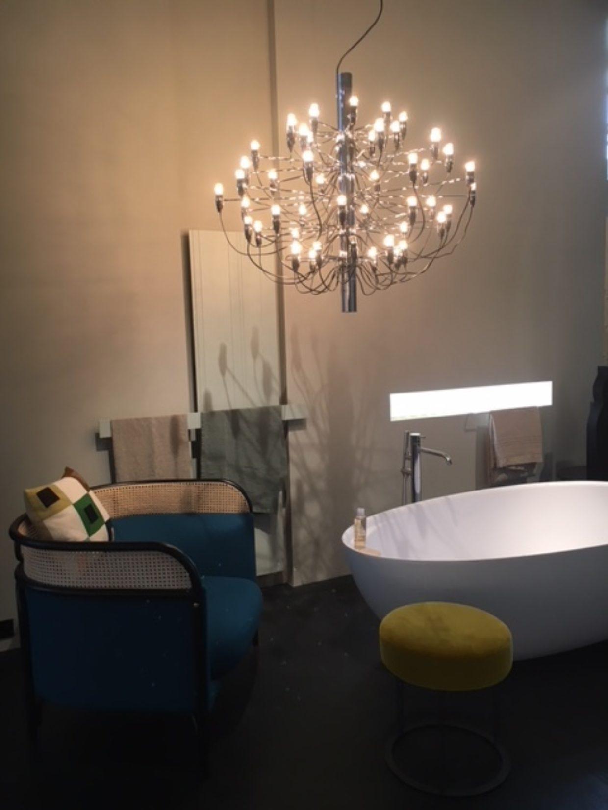 Deco Tendance 2018 Salle De Bain maison & objet 2018 le salon de la déco, du design.