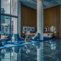 aménagement-décoration-hall-accueil-entreprise
