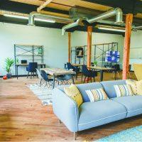aménagement-de-bureaux-espaces-professionnels