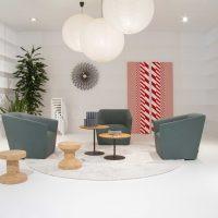 DÉTAILS DU FICHIER JOINT Filtre d'image décoration-aménagement-salon-accueil-entreprise