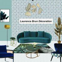 décoration-entreprise-aménagement-bureaux