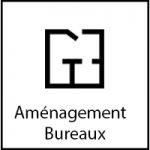 AMENAGEMENT BUREAUX laurence brun
